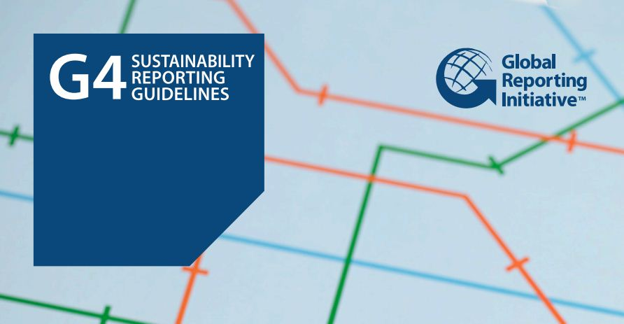 Guideline_sustainability
