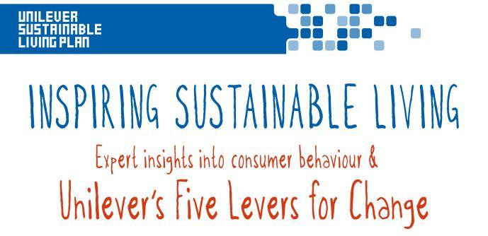 Unilever_guideline