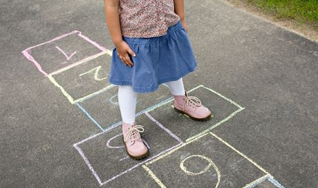 Girl-playing-hopscotch-011