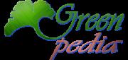 Greenpedia