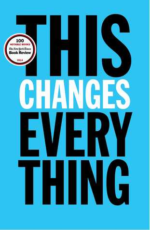 change_everything