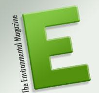 environmental_magazine