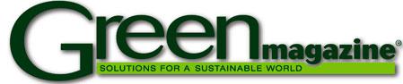 green-mag-logo