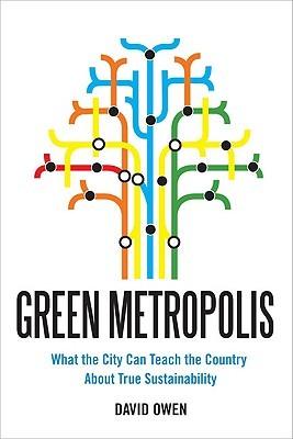 green_metropolis