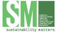 sustainability_matters