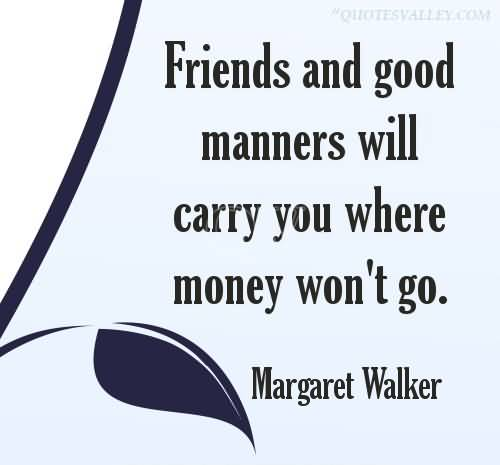 friends-and-good-manners